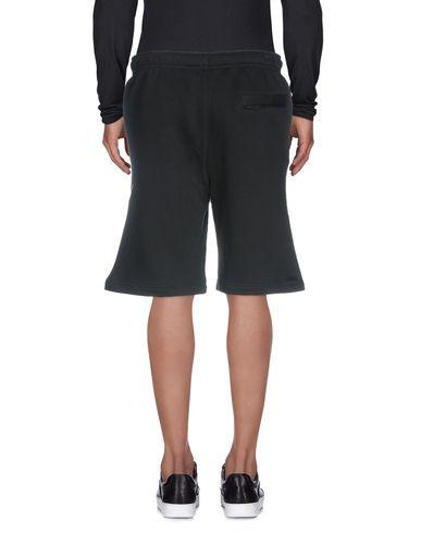 confortable Nike Pantalons De Survêtement où trouver top-rated le magasin o3Hh3