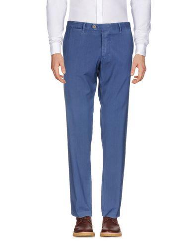 acheter votre propre ebay Mythes Pantalon 00HeElqK