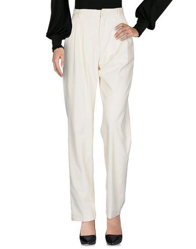 de nouveaux styles Pantalon Dondup best-seller à vendre 2014 plus récent meilleur gros rabais CpoVk