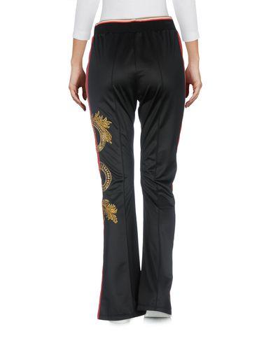 Roberto Cavalli Pantalons De Gymnastique SAST en ligne sortie obtenir authentique meilleures ventes z3qd1