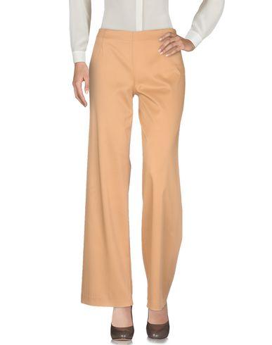 Maison Pantalon Laviniaturra Footlocker en ligne jYicIJ6F9S