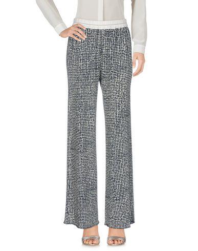 Pantalons Légers Conti amazone à vendre bfJxq8