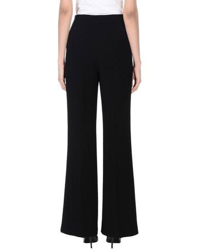 offres en ligne Pantalon Bottega Veneta très à vendre Commerce à vendre parfait mode sortie style czw7FiG