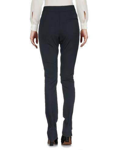 Pantalons Céline de Chine choix de sortie 2014 unisexe sortie geniue stockist vente énorme surprise yDDdBTew