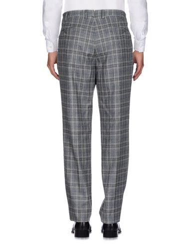 vente Frais discount Pantalons Pt01 dernières collections large éventail de obtenir authentique HA2tOZmi