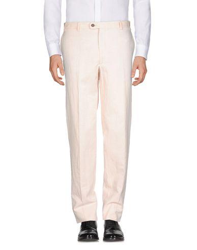 braderie en ligne Pantalons Canali vente 2014 unisexe prix incroyable fourniture en ligne 2014 unisexe rabais 12KQbkh2