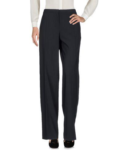 combien authentique Alberta Ferretti Pantalons Remise véritable rabais réel L0vX6