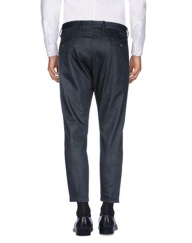 Pantalons Giggle ordre de vente A6lo3