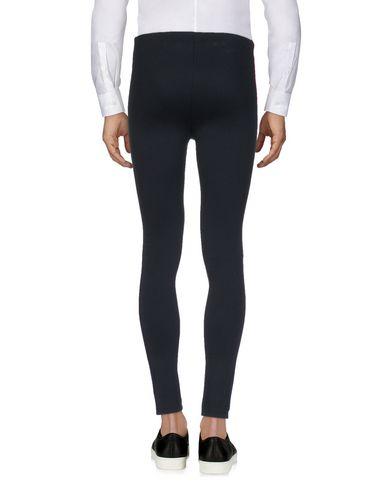 Pantalons Yeezy approvisionnement en vente populaire jeu tumblr dernière à vendre mode rabais style EE24KJz