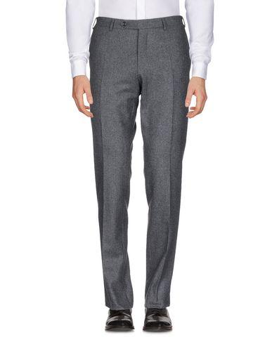 Pantalons Canali à vendre sortie livraison rapide vente pas cher meilleur choix lPwXDn2BVh