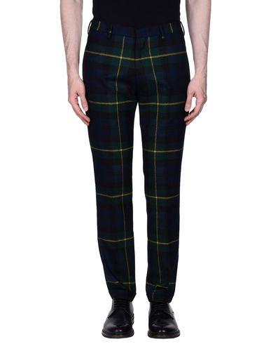 super Pantalon Paul Smith vente abordable sortie 2014 nouveau nouveau à vendre la sortie populaire 1DJpw9T