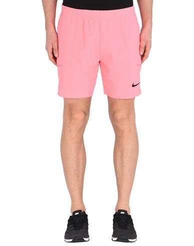 meilleur choix le magasin Nike Pantalon De Sport Flex Ace 7in Best-seller jeu extrêmement à vendre Footlocker fFv75