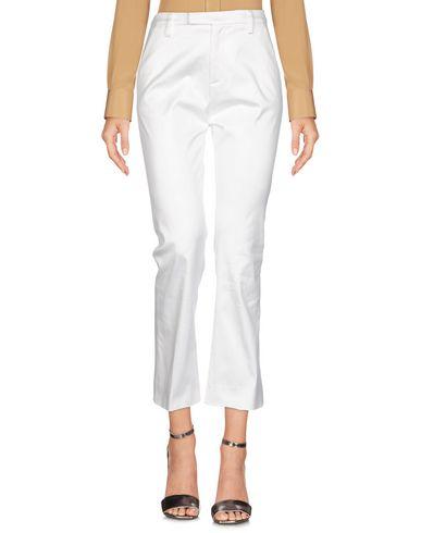 Pantalon Redvalentino vente best-seller xQPsGjqOJ