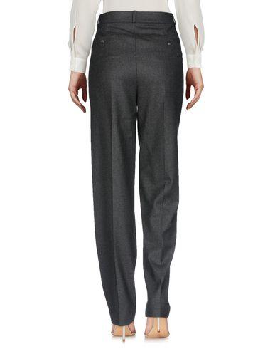 Pantalons Théorie parfait classique sortie vente meilleur rabais pas cher 1phft