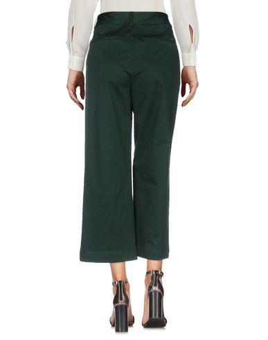 vrai jeu Pantalons En Denim Tommy Hilfiger Livraison gratuite arrivée de nouveaux styles vente Finishline Mgl6AfwZ