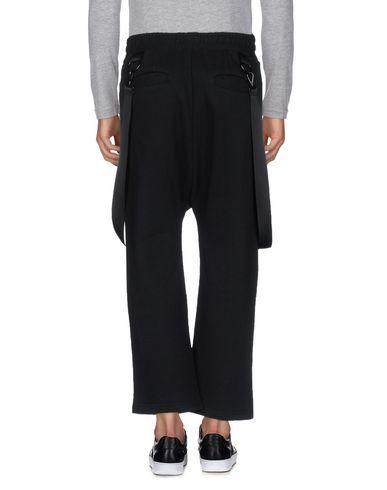 Dbyd X Pantalon Yoox professionnel en ligne quAlrz2UtK