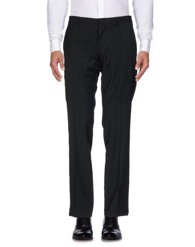 Pantalon Philipp Plein faux sortie TDukQY