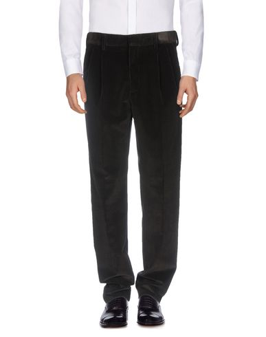 Pantalon Umit Benan authentique réduction fiable W1ivFxfh