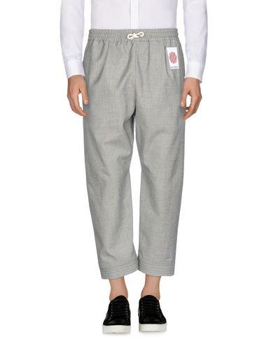 Pantalon Umit Benan réductions de sortie yW68kRZz