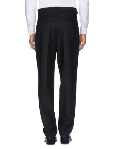 moins cher vente nouvelle Pantalon Umit Benan boutique en ligne wRn57Ca