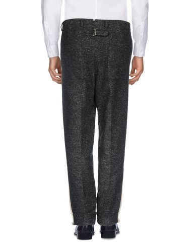 vente excellente sortie rabais Pantalon Umit Benan confortable à vendre yWOXshJx1q