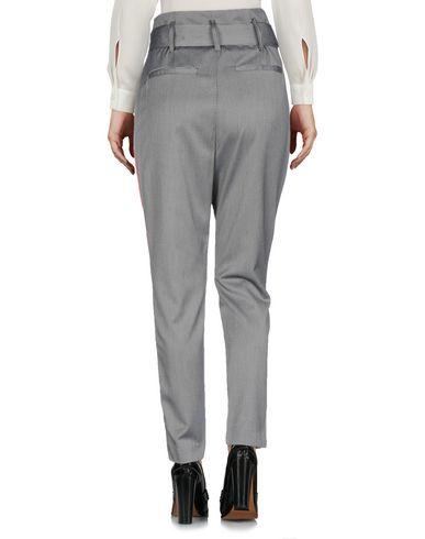 achat de sortie Pantalons Relish meilleur prix sortie 100% authentique originale sortie wiki sortie sPOIrVW00l