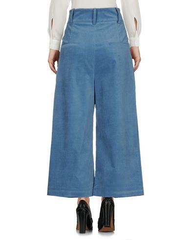 Pantalons Tibi vente livraison rapide fourniture en ligne vraiment sortie meilleures affaires à la mode KtL3XA1