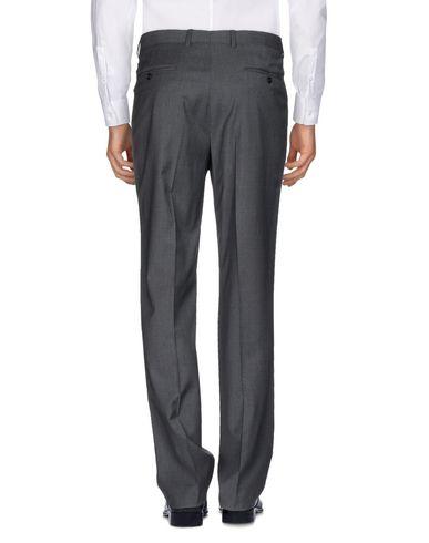 Pantalons Lardini collections mode sortie style fiable il6pBIh8
