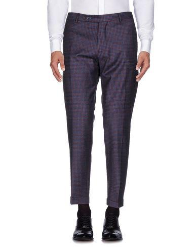 Pantalons Berwich