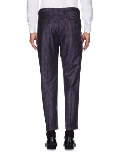 SAST en ligne Livraison gratuite Manchester Pantalons Berwich très en ligne choix de sortie 5JuvoSqbYo