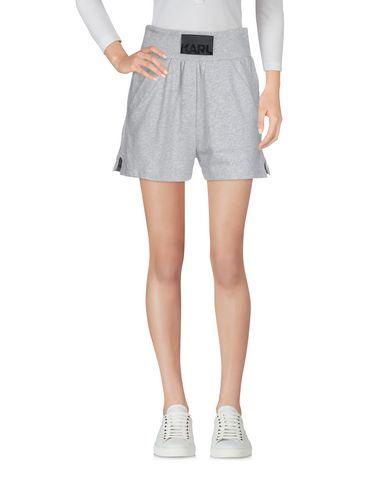 Pantalons De Sport Karl Lagerfeld nouvelle mode d'arrivée en ligne Finishline la sortie mieux xvh4kA