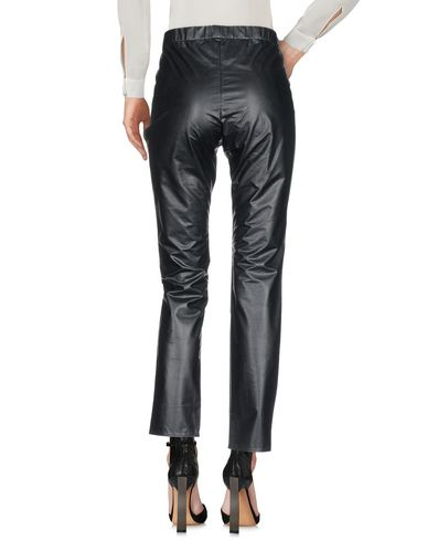 dernière actualisation vraiment pas cher Etoile Pantalon Isabel Marant X5bIH