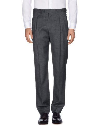 achats Brooksfield Pantalón populaire en ligne à vendre Finishline à la mode P4sikCQeej
