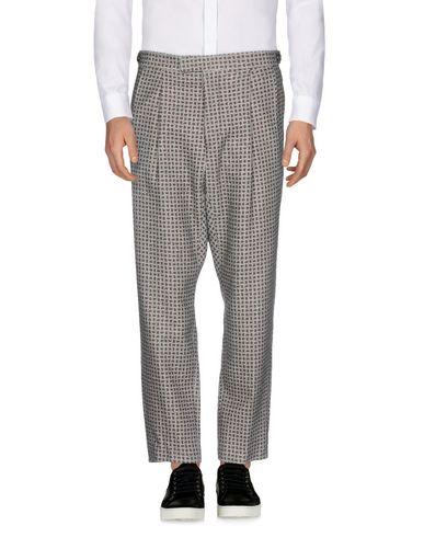Pantalon Umit Benan