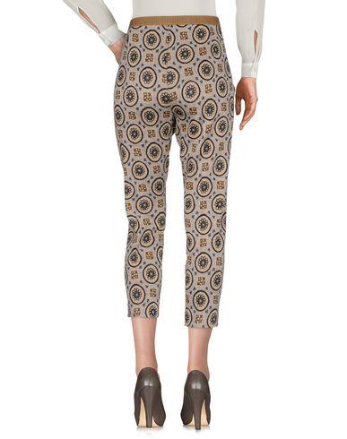 Pantalons Maliparmi images de sortie vente authentique boutique pas cher à vendre 2014 lUy59hR