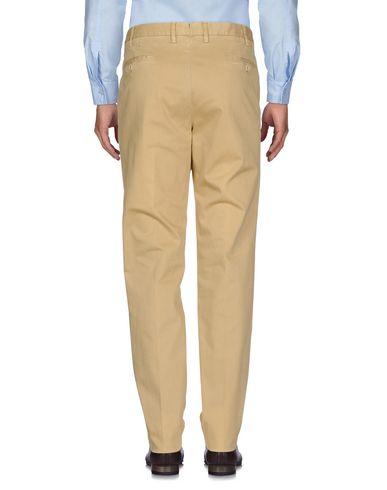 parcourir à vendre peu coûteux Pantalons Rotasport Manchester rabais prix incroyable rabais cearz4W