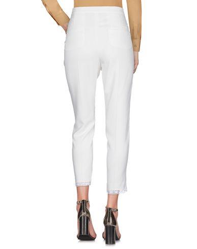 Pantalon Sonia By Sonia Rykiel la sortie mieux Réduction de dégagement dernières collections dernière à vendre mieux en ligne 7PwisXIt