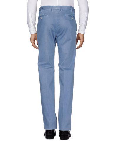 Pantalons Rotasport jeu exclusif 2015 à vendre vente avec paypal parfait rabais gros pas cher 8yNzw1HzdF