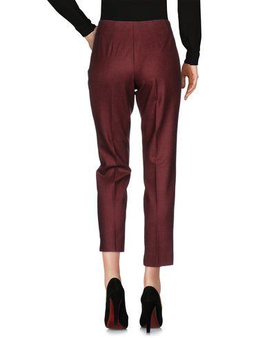 Pantalons Pt01 réduction en ligne HDWymhQ6