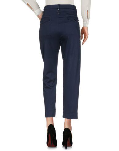 Haut Pantalon prix d'usine BjBEotfRcb