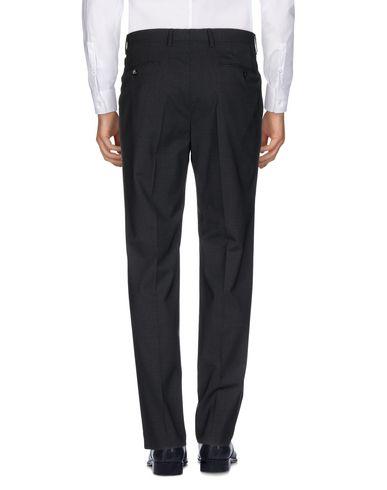 vente sortie site officiel Pantalons Lardini recommande pas cher J6b1H
