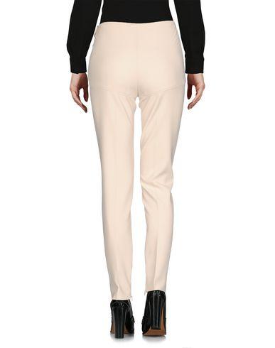 Pantalon Moschino achat vente sortie Nice izDdVt