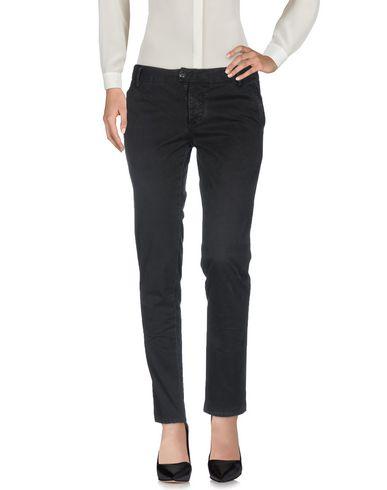 2014 plus récent ordre de vente Pantalons At.p.co vente en ligne escompte combien ECfV0lp