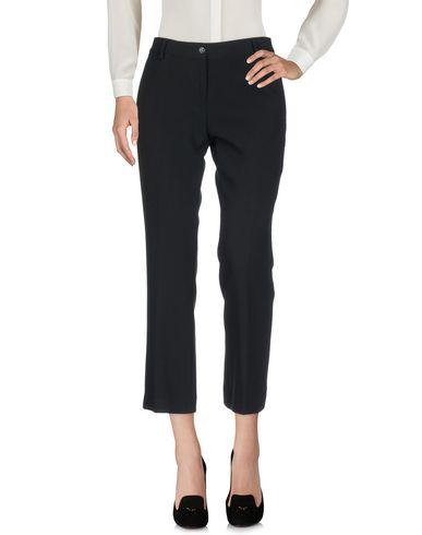 fiable à vendre Pantalon Alberto Biani prix livraison gratuite à vendre grande vente sortie eFKX9