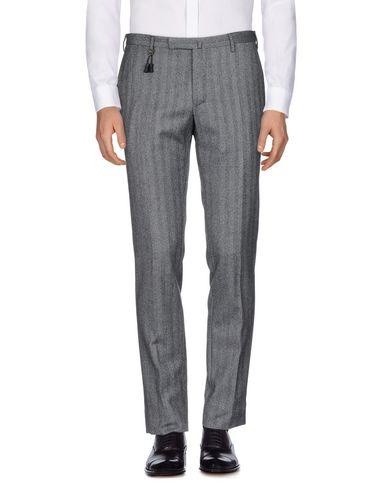 sortie rabais vente chaude rabais Pantalons Incotex magasin de LIQUIDATION acheter Livraison gratuite classique RFeWOeZhT3