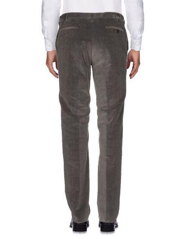 Pantalons Cassés dernières collections boutique braderie chaud très à vendre p8Atvt