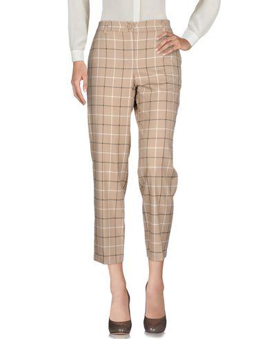 vente Nice Rue? Pantalon Isquit commercialisable 8hTjxX
