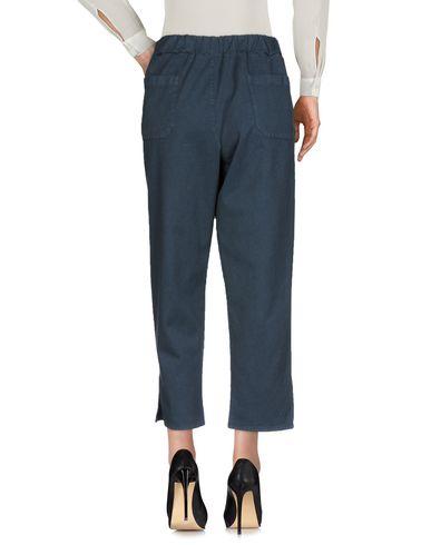 Pantalon Labo.art faux en ligne la sortie abordable tgRx9Spz