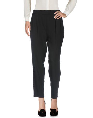collections • Pantalons Liu I recommander rabais officiel de vente très bon marché cSkAu
