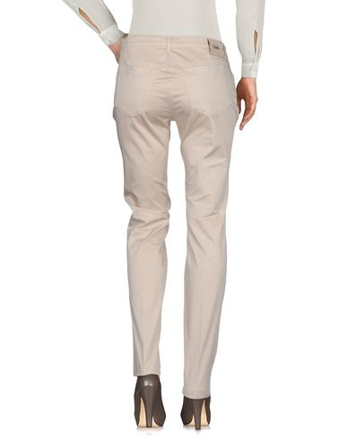 Jeans Les Copains Pantalón Amazon de sortie boutique meilleur prix où acheter 6BkME